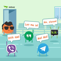 airdroid-pick me200x200