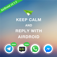 airdroid-200