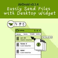 AirDroidv3.1.4200