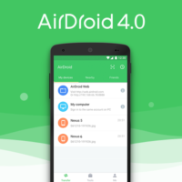airdroid 4
