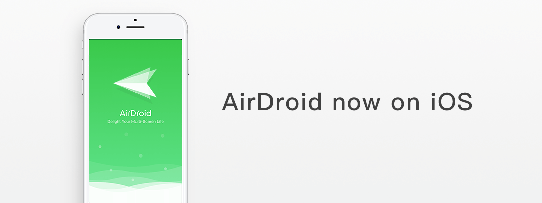 airdroid-on-ios-v1-0-0