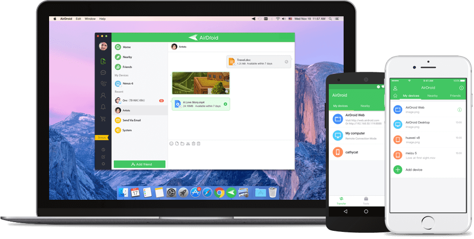 airdroid-bridges-the-gap-across-screens