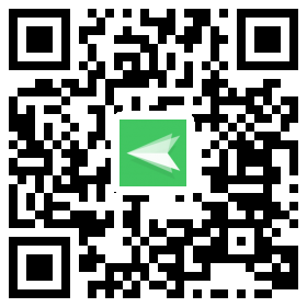 qr-code-for-airdroid-on-ios