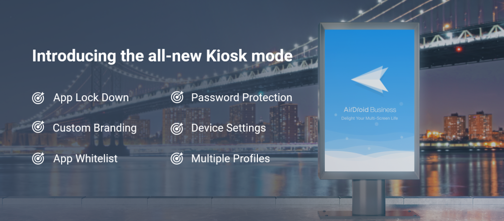 introducing-all-new-kiosk-mode_2