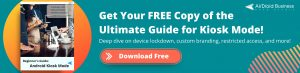 airdroid business kiosk guide ebook