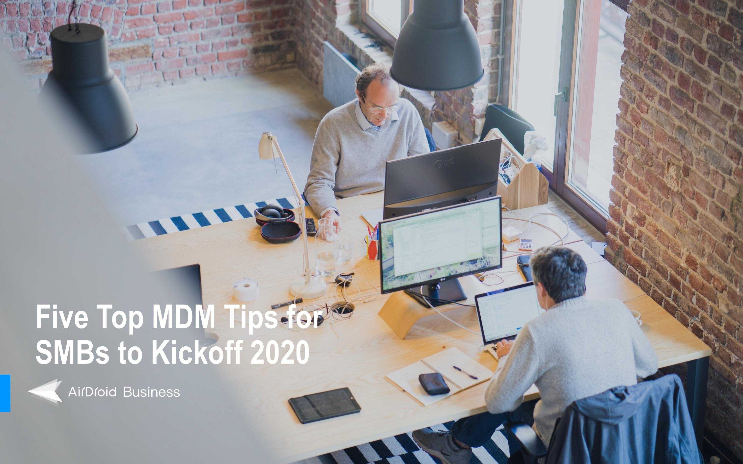 five-tips-mdm3