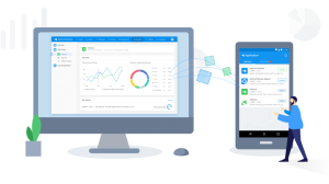 android app management services airdroid business