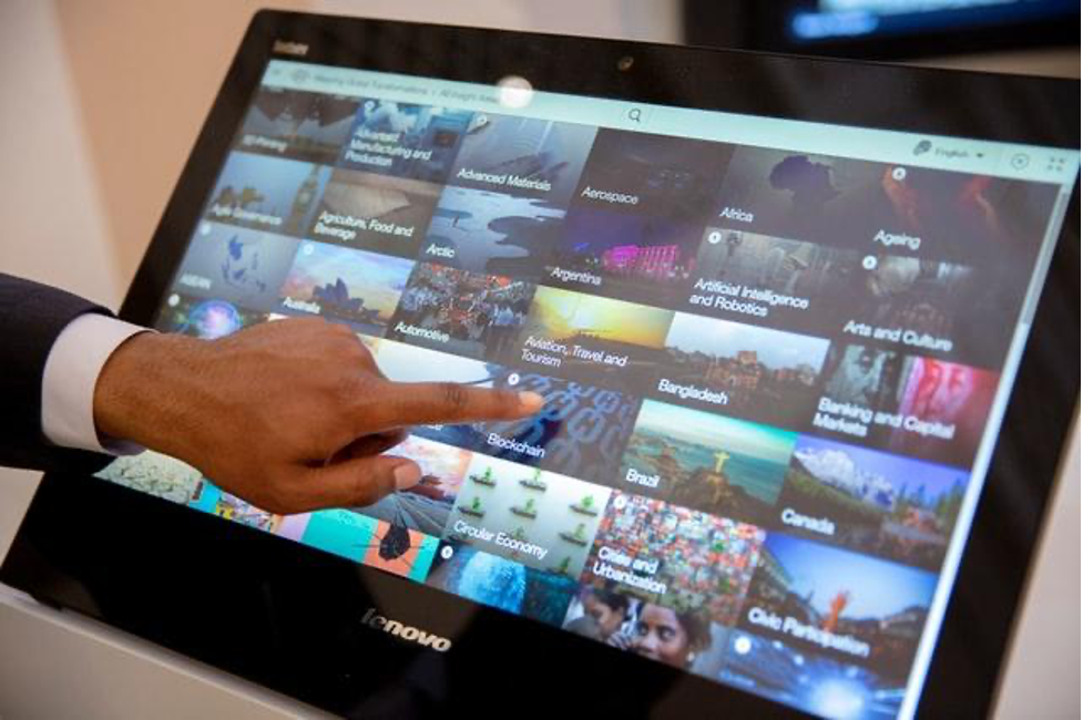 lenovo tablet android system