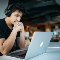 edtech online learning education
