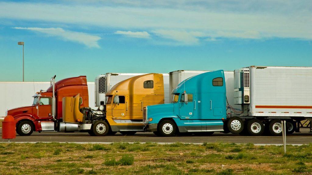 mdm software for logistics and transportation