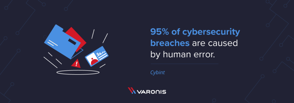 cyber security statistics 2020