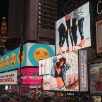 enhance digital signage by monitoring screens