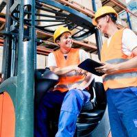 logistics-warehouse-management-