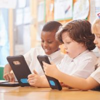 10 Reason Why Schools Need Strong Mobile Device Management MDM Services