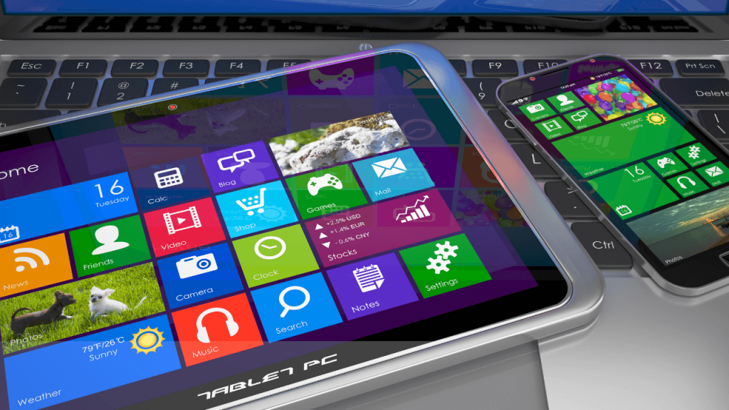 15 mobile device management mistakes that could harm your business-2