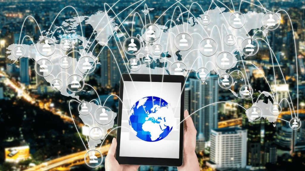 Latest Mobile Device Management Trends For Businesses to Succeed in 2021