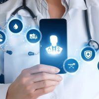 Telemedicine – Everything You Need to Know About Remote Patient Monitoring (RPM)2