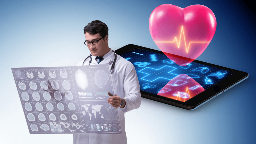 Telemedicine – Everything You Need to Know About Remote Patient Monitoring (RPM)4
