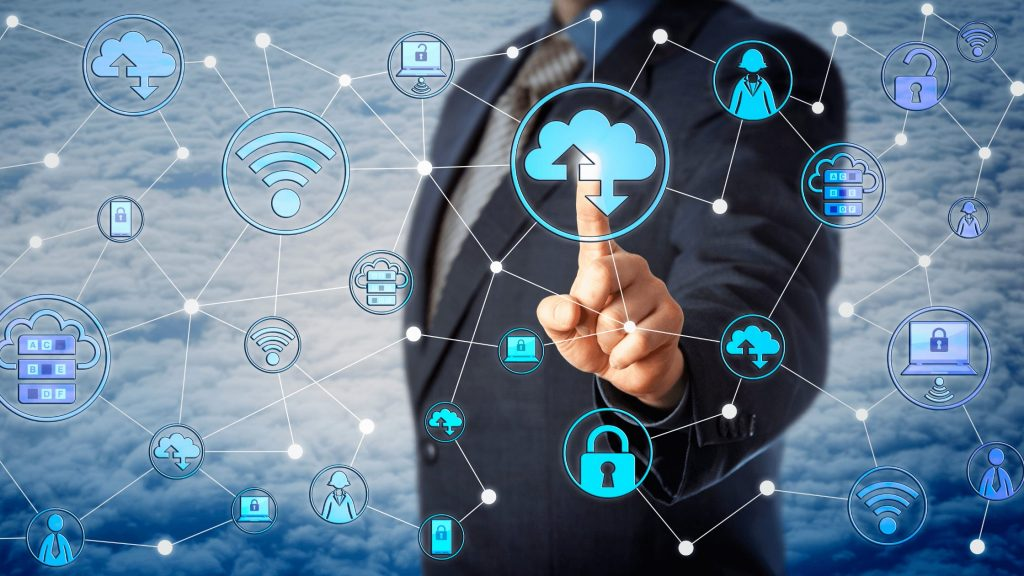 Impact of 5G on Mobile Device Management-2