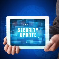8 mdm security risks businesses cannot compromise