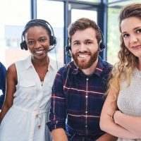 8 Changes Sentiment Analysis Will Bring to Empathetic Customer Service