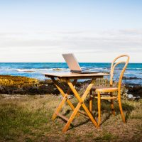5 Mobility Challenges To Expect When Shifting To a Virtual Office