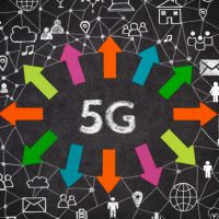 7 Growth Impacts of 5G on Businesses and IT Teams