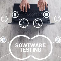 Automation Testing for IT Teams blog cover