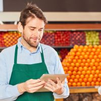 How to Increase Retail Sales Through Mobile Device Management
