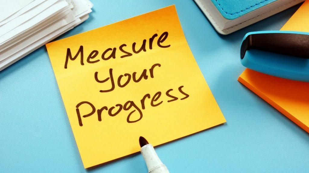 2021 Top 7 Measurable Customer Support Team Goals