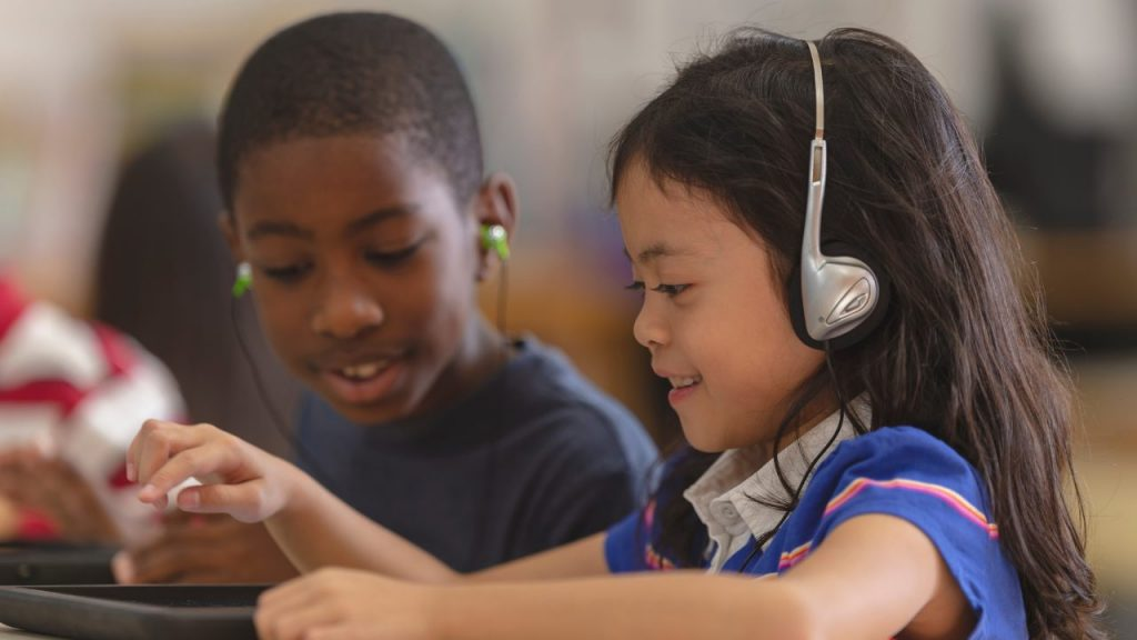 5 proven tips to remotely manage classroom devices with MDM