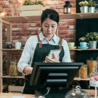 10 useful mpos device management tips for retail