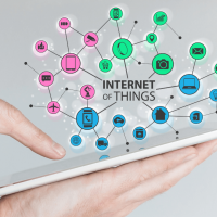 Remotely Manage EveryThing with IoT Device Management