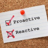 Designing a proactive device management strategy with MDM Software