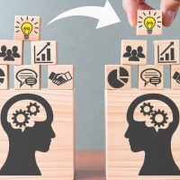 How to Use Knowledge Management to Enhance IT Support