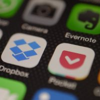 5 strategic ways to update apps on android