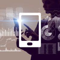 understanding app lifecycle management