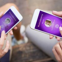 What is Mobile Identity & Why Do We Need to Know About It?