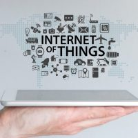 How the IoT is Changing Marketing for the Better