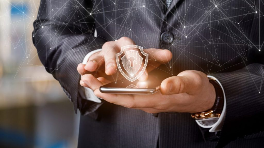 Smartphones vs Tablets: Which one is more enterprise worthy?