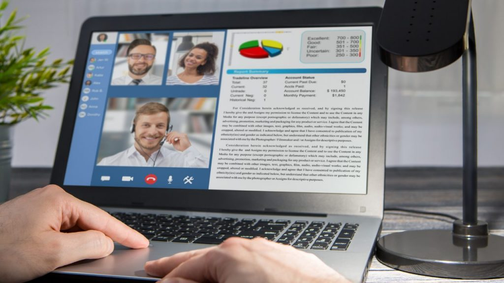 7 Must-Have Software Solutions For Remote Companies