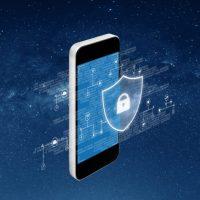 10 mobile security myths debunked