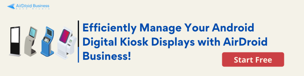 Android kiosk software Free Trial Banner (27)