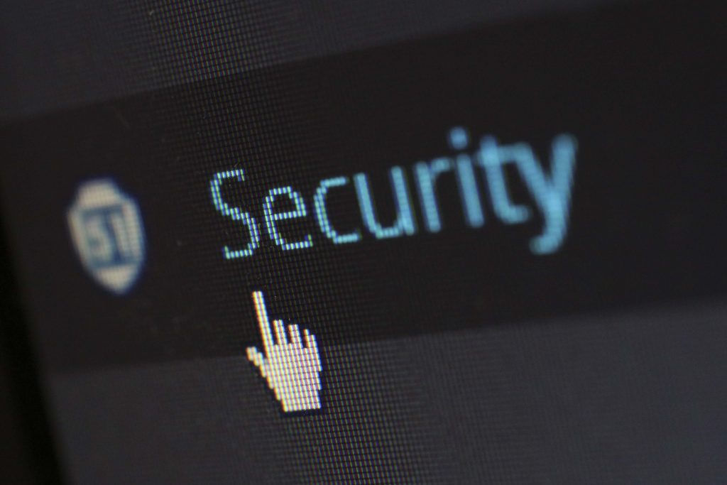 5 New Ways to Business Processes Can be Integrated With MDM Capabilities-device security