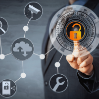 Eight Remote Access Risks to watch our for in 2022