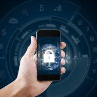 enterprise mobile security