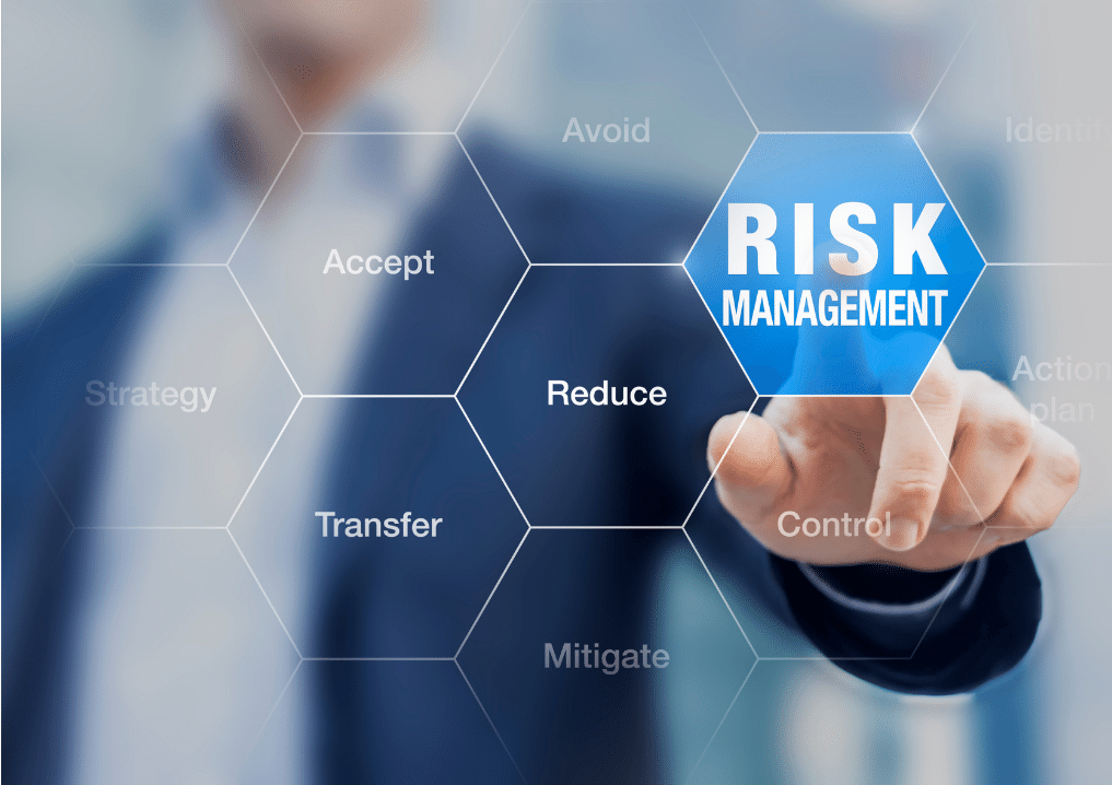 Remote Access risks to be aware of